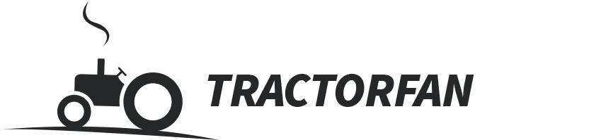 tractorfan united kingdom